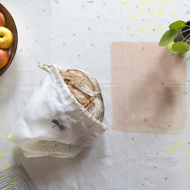 Multi purpose bag L'abeille...