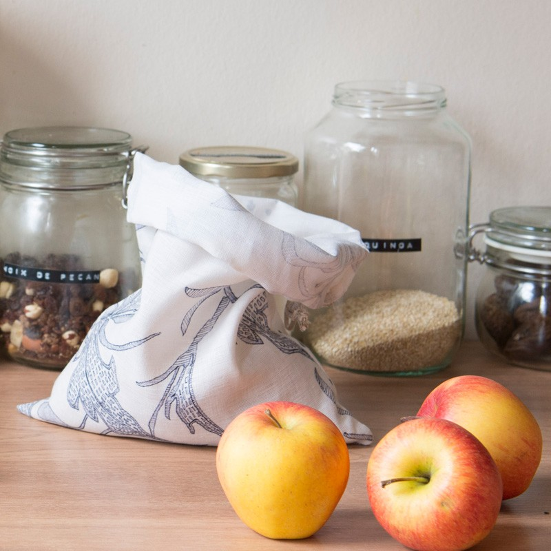 Medium multipurpose bag...