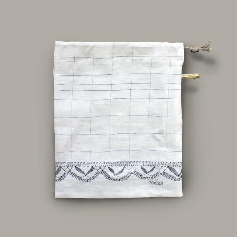 Medium multipurpose bag Aux...