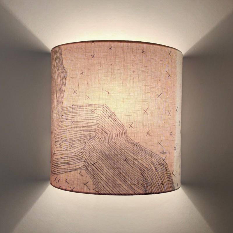 copy of Lampe à poser Point...